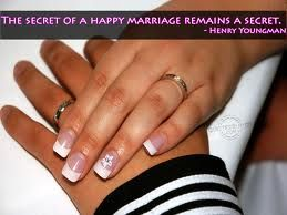 marriage funny quotes