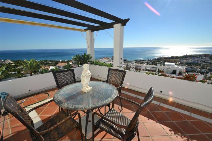 Apartment for Sale in Mijas Costa, Costa del Sol | Star La Cala