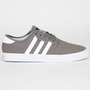 ADIDAS Seeley Mens Shoes