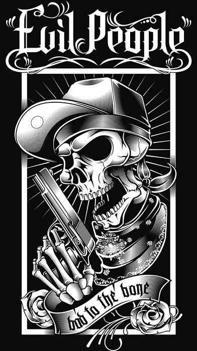 Pin by Wes Clark on Skulls And Reapers | Pinterest ...