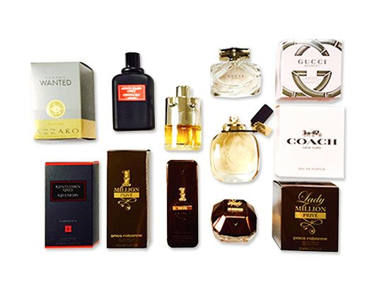 Win+this+Luxe+His+&+Hers+Fragrance+Collection!