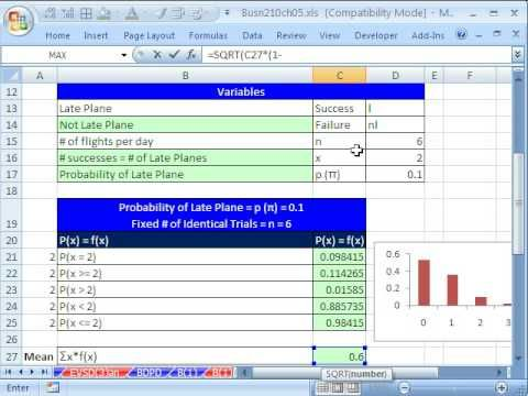 how to find t statistic without standard deviation