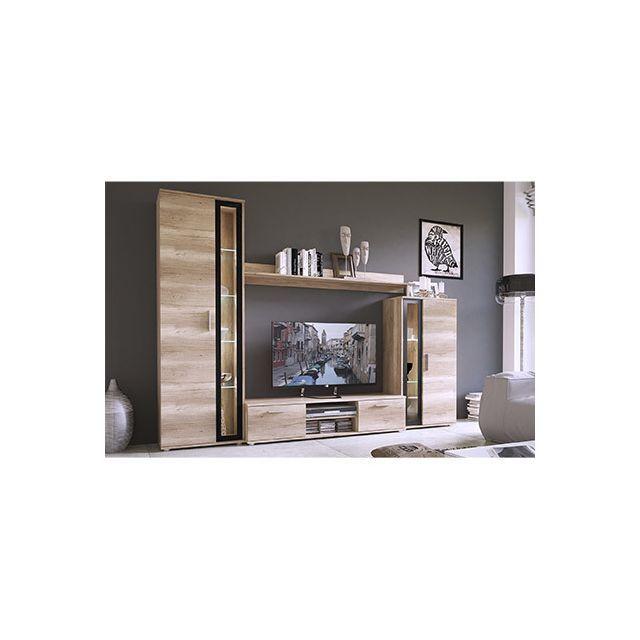 Meuble Television Television Meuble Tele Meuble Meuble Tele Meuble Television Conforama Bathroom Medicine Cabinet Medicine Cabinet Cabinet