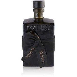 Manni White Truffle Extra Virgin-Italy