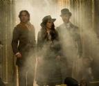 Sherlock Holmes: A Game of Shadows | Hollywood.com