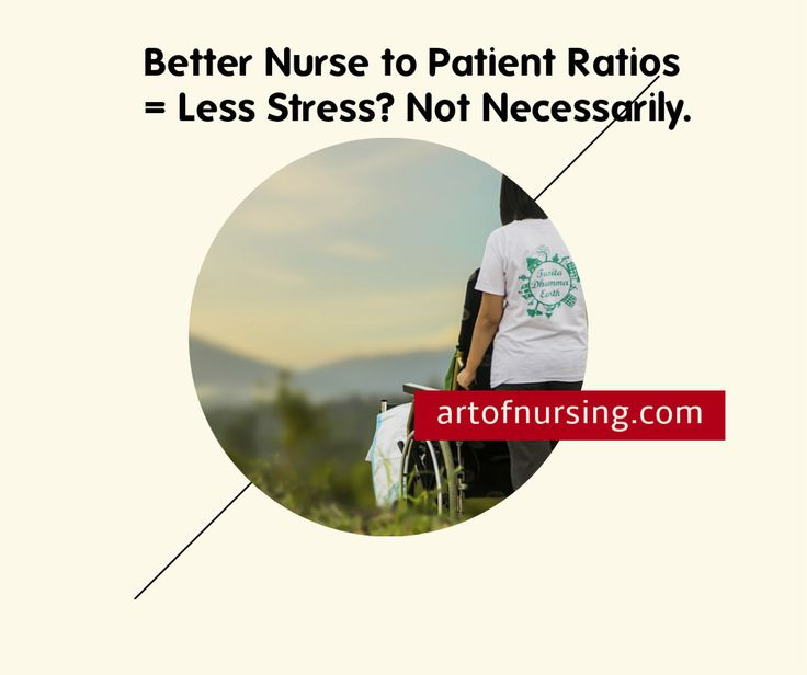 leadership nursing and patient Leadership in nursing: 5 essential skills  helping and mentoring them to deliver a high level of patient care as a result, leadership in nursing is enhanced .