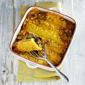 Win een fantastische Kitchenaid foodprocessor! Stuur ons jouw favoriete feestgerecht op basis van verse seizoeningrediënten met een kleine voetprint en bedoeld om met elkaar te delen. Stuur je recept op vóór 10 oktober 2014. Check www.smaakmakend.nl
