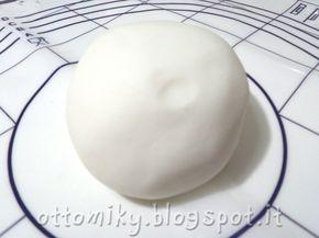 La Pasta al Mais, o Porcellana Fredda , è uno dei materiali con cui ci divertiamo di più a pasticciare.  Recentemente abbiamo scoperto ques...