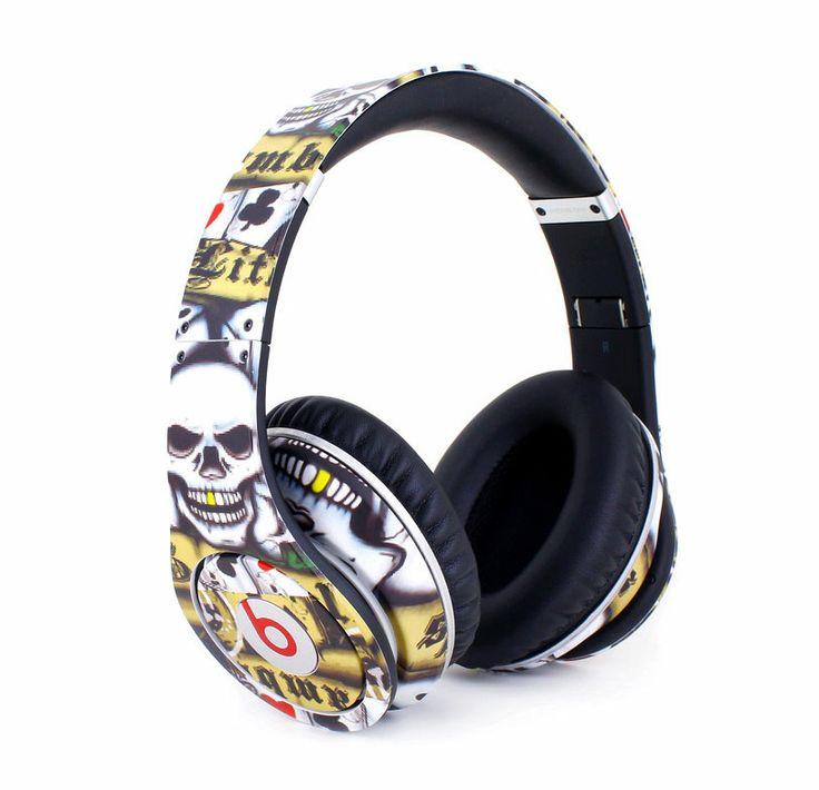 headphones | Cheap Beats by Dre Custom Beats Headphones Australia Sale 2013