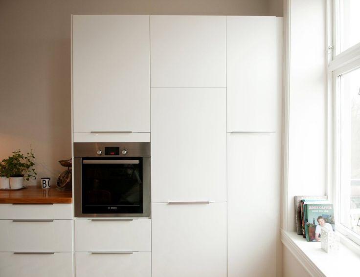 104 mejores imágenes de Modern kitchen en Pinterest   Cocinas ...