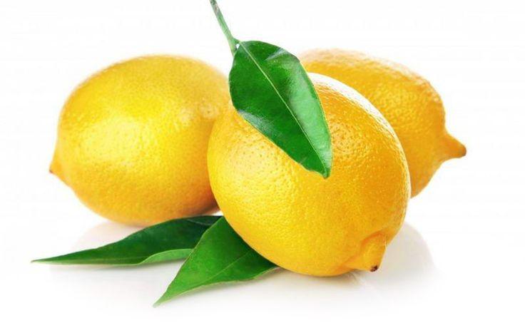 Citrom | Termék | www.vitaminszalon.hu