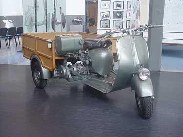 343 best ape vespa 2 images on pinterest | vespa ape, piaggio ape