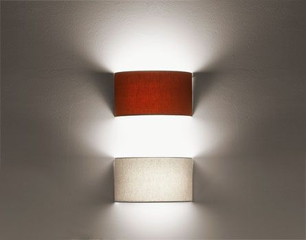 Zonca Gioca wall lamp #zonca #zoncalighting