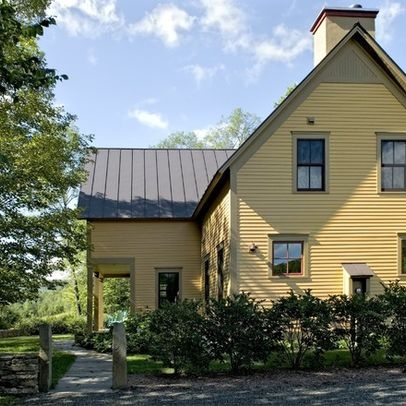 75 Best Images About House Projects Exterior On Pinterest