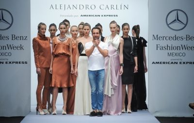 Fashion Week México