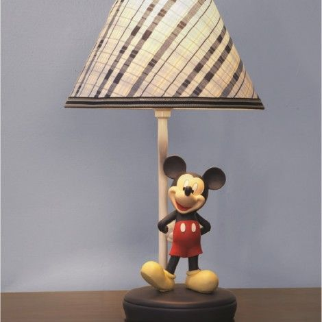 19 best Mickey Mouse Bedroom Decor images on Pinterest ...