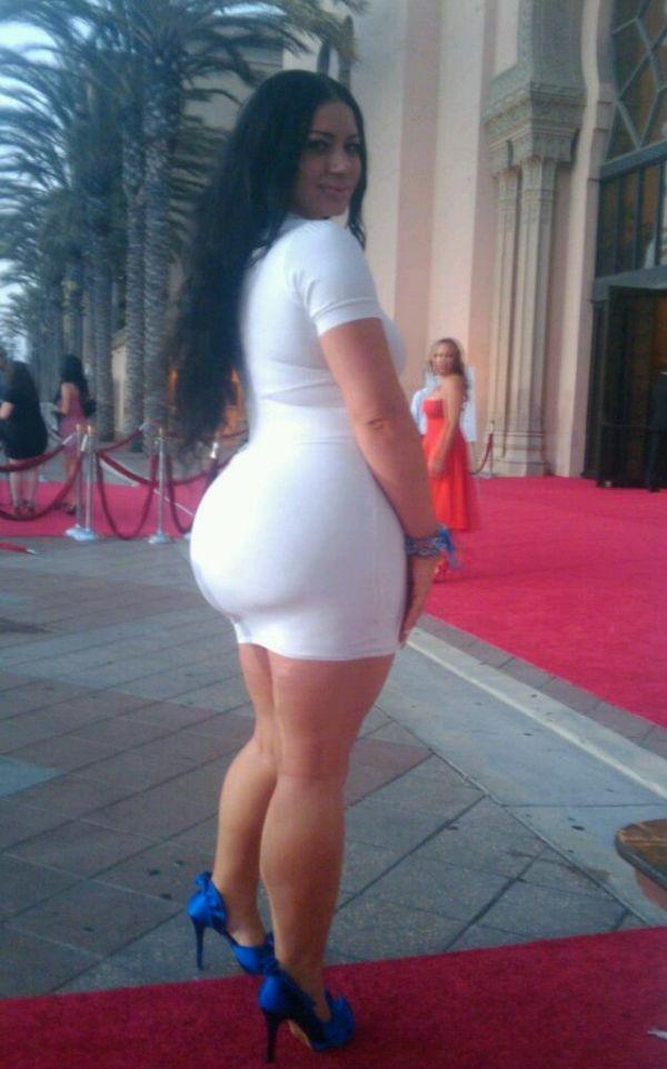 Thick White T Shirt Women S