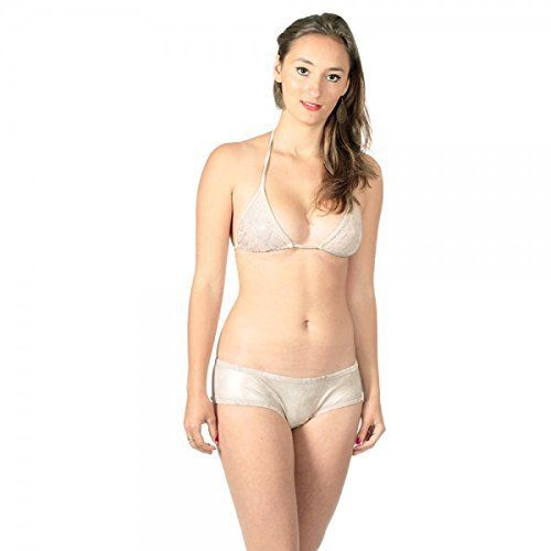 bikini maillot de bain 2 pi ces dior soutien gorge nouer slip bord large shorty tissu fa on. Black Bedroom Furniture Sets. Home Design Ideas