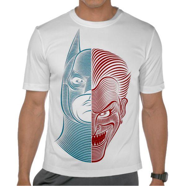 چاپ طرح بر روی تی شرت..کد محصول 147s
