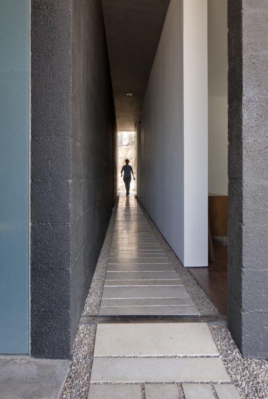1000 Images About Light Shadow On Pinterest Architecture Jean Nouve