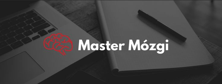 Graficzka dla zamkniętej grupy Mastermind, MasterMózgi na facebook'u :)
