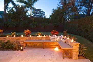 Best 25+ Inexpensive backyard ideas ideas on Pinterest ...