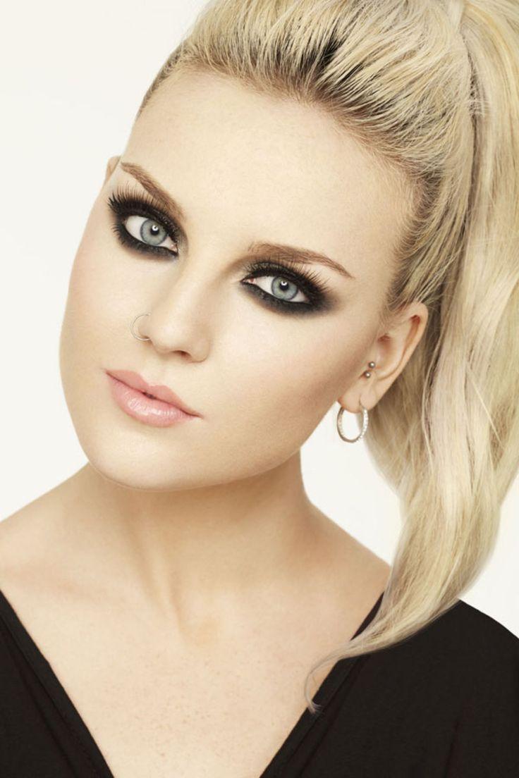 She's soooooooooooooooooooooooooooooooooooooooooooooooooooooooooooooooooooooooooooooooooooooooooooooooooooooooooooooooooooooooooo prettyyyyyyyyyyyyyy!!!!!!!!!!!!!!!!!! @Kristján Örn Kjartansson Gruber edwards