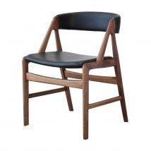 Karlsen Dining Chair