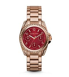 can you tell im going through the Michael kors website?