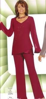 ladies trouser suits for weddings - Google Search