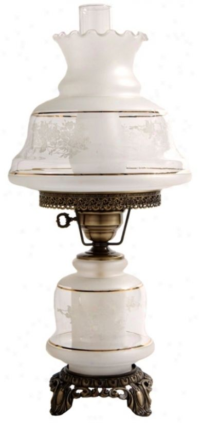 101 best images about victorian style hurricane lamps on. Black Bedroom Furniture Sets. Home Design Ideas