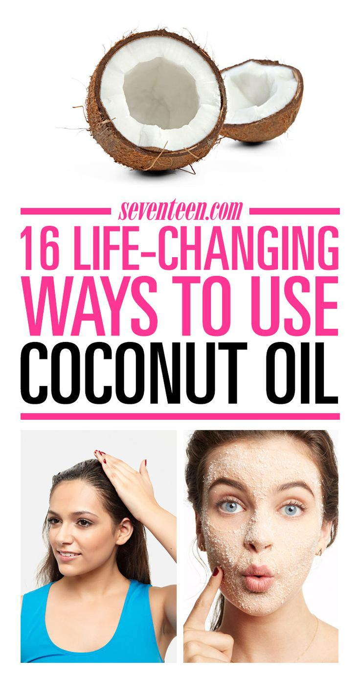 best beauty images on pinterest beauty makeup beauty tips and