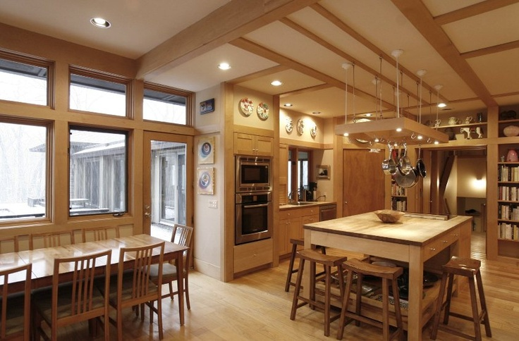 ... Plan 454 10 By Sarah Susanka Houseplans Com Kitchens Pinterest Sarah  Susanka House Plans Plan 454