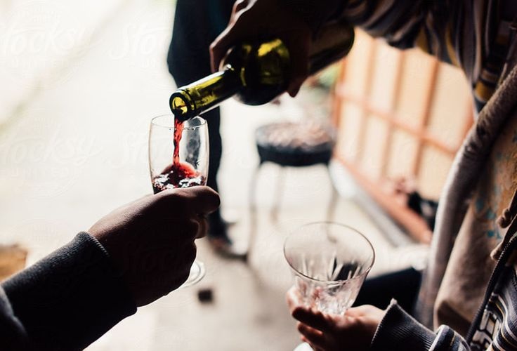 Great wine is best shared with great friends. We highly recommend trying the local Podere 414 - a great Morellino di Scansano wine.  www.borgocasebardi.com