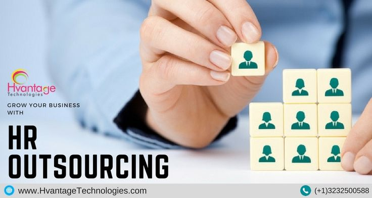 #outsourcing #business #ecommerce #recruitment #technology #trends