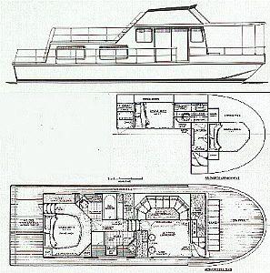 Homemade Pontoon House Boats Tetszik Pinterest