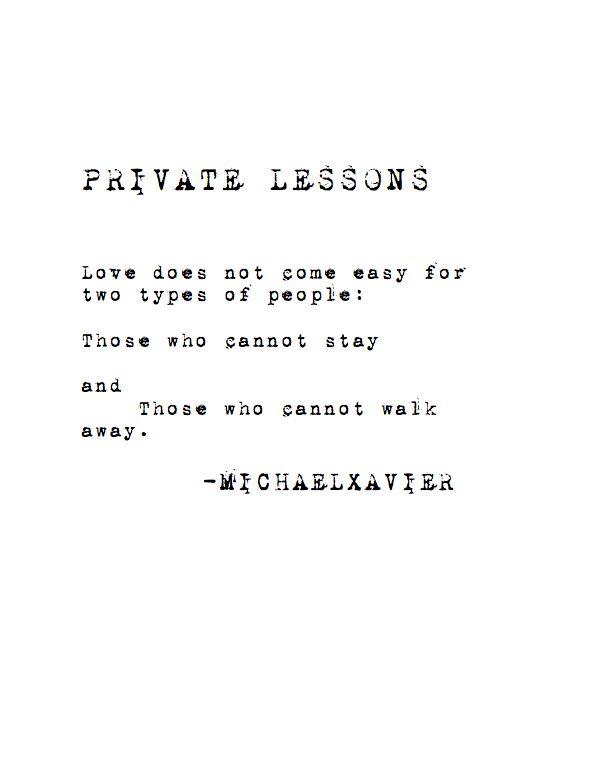 205 best Words I Love images on Pinterest Michael ou0027keefe - sample novation agreement
