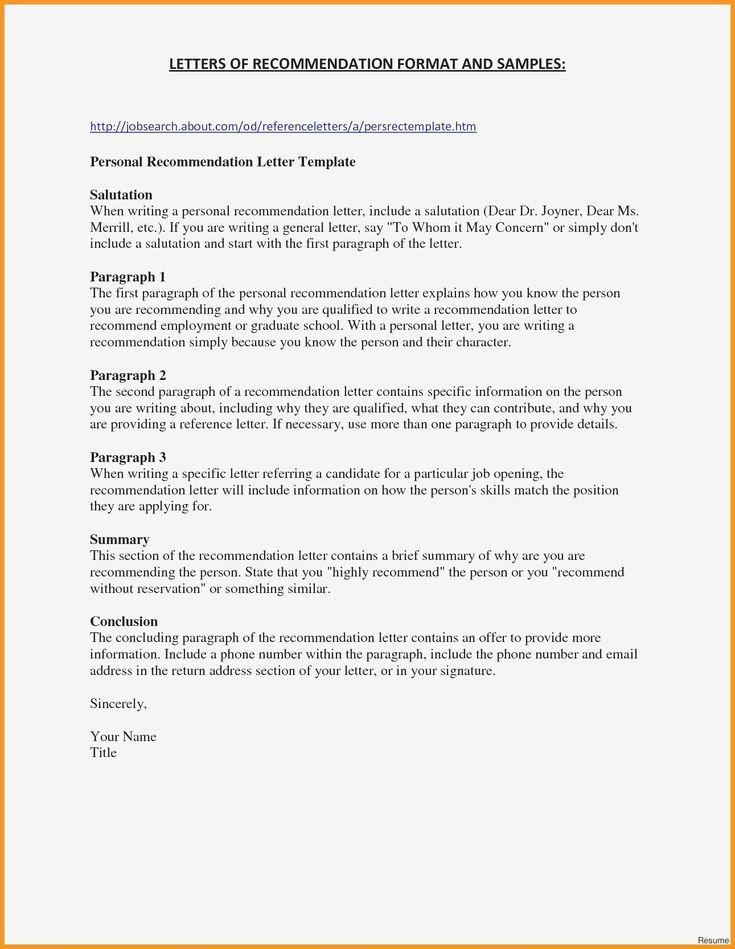 Entry level psychology resume beautiful psychology resume