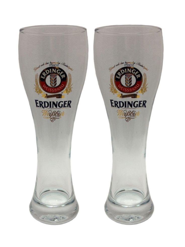#Erdinger #German #Beer #Glass #Stein #Masskrug #Collectables #Breweriana #Beerglass #Steins #Drinkware #eBayUK #oktoberfest #munich #beerglasses #giftideas #giftideasforhim #giftideasformen #christmasgift #giftsforhim #giftsformen
