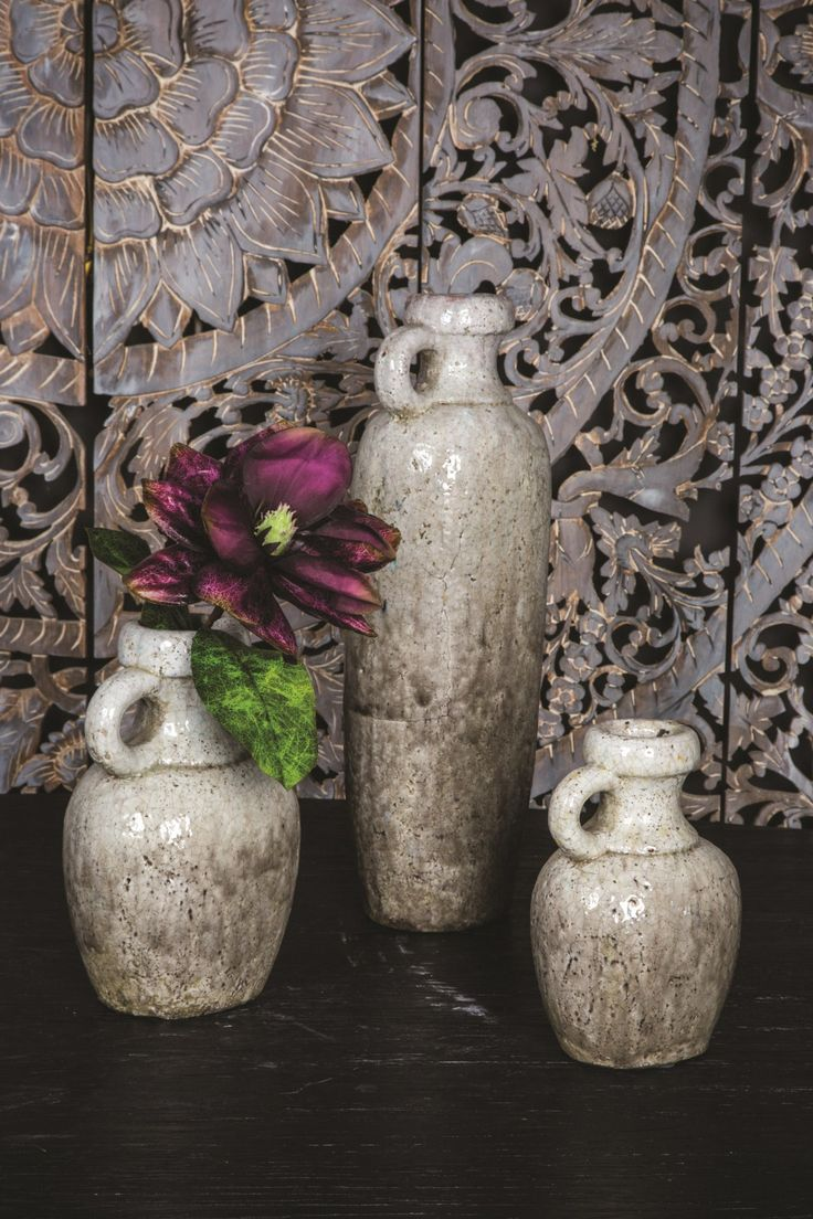 #jugs #ceramics #ptmd  www.bellisimo.nu