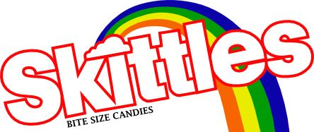 Best 25+ Skittles logo ideas on Pinterest | Skittles ... Skittles Taste The Rainbow Logo