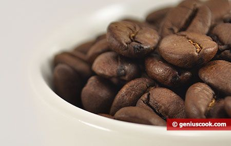 Large Amounts of Strong Coffee Do Harm to the Heart | Culinary News | Genius cook - Healthy Nutrition, Tasty Food, Simple Recipes
