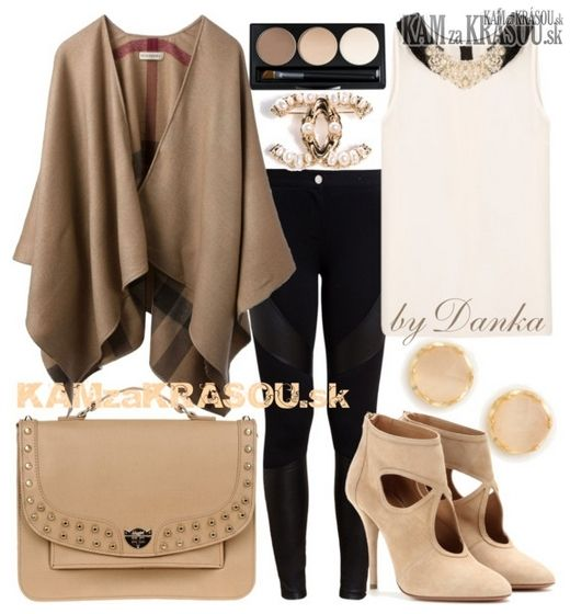 #kamzakrasou #sexi #love #jeans #clothes #dress #shoes #fashion #style #outfit #heels #bags #blouses #dress #dresses #dressup #trendy #tip #new #kiss #kisses Jemná a ženská - béžová farba - KAMzaKRÁSOU.sk