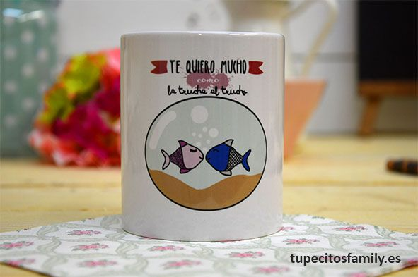 Mucho mucho <3 #amor #love #TupecitosFamily #tupecitos