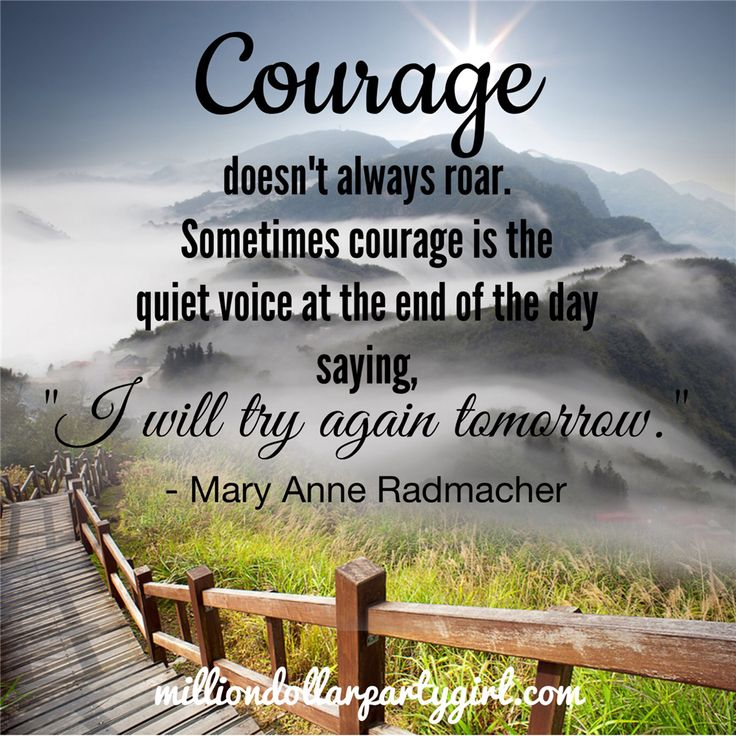 Inspirational Courage Quotes: 102 Best Motivational Quotes Images On Pinterest