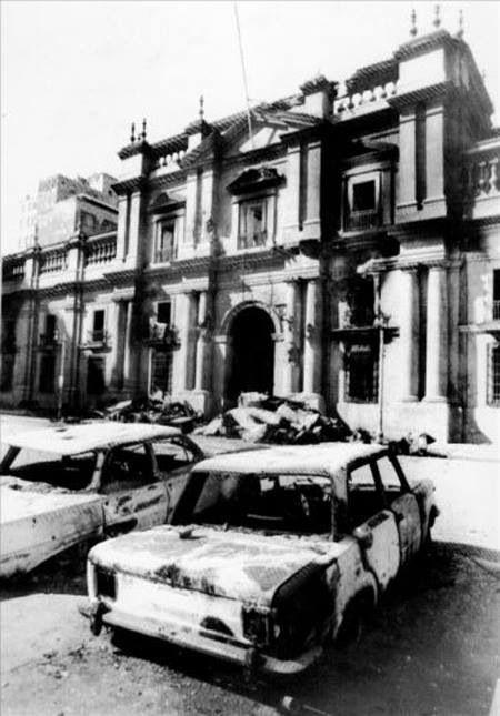 Stgo, Chile, 11-9-1973