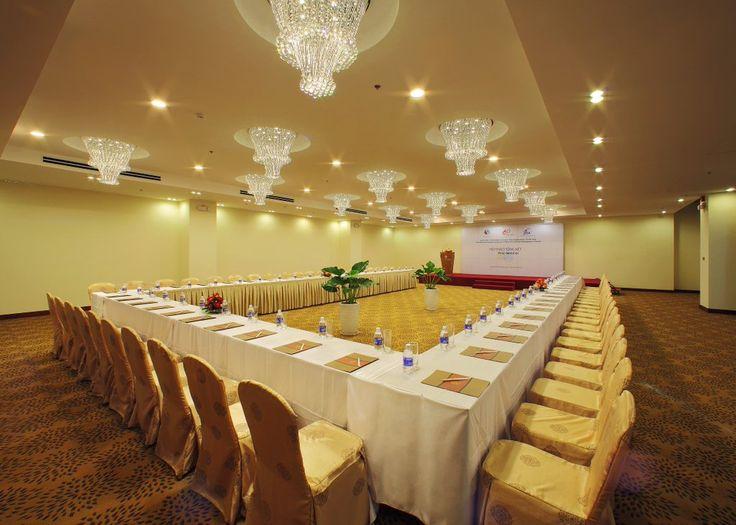 Eden Star Saigon hotel present by http://www.wegodi.com  #datphongtructuyen,#datphongkhachsanonline,#datphonggiare