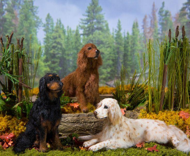 Pin by Joetta Woodward on Mini Dogs in 2020 German