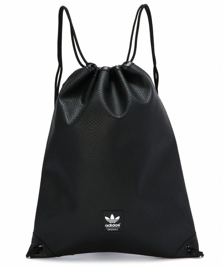 a2babec65cde Buy adidas gym sack bag   OFF31% Discounted