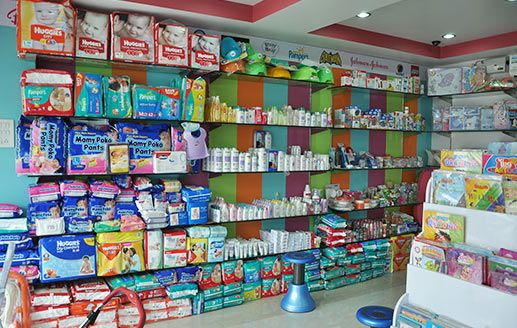 Get flat Rs. 400 discount on a minimum purchase of Rs. 1,499. Coupon can be used only once. This Coupon code is not valid on Combos, Bottles & Accessories, Bottle Cleaning & Sterilisation and Formula & supplements and brands Bata, Beatrix, Bodycare, Charlie Banana, Elefantastik, Fisher Price, Funskool, Graco, Johnson & Johnson, Kadam Baby, Learning Journey, Lego, Leap Frog. Firstcry Coupon Codes & Deals.